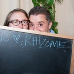 20130622_RhizomePhotobooth_CaelieFrampton_55