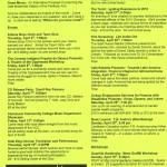 Rhizome Calendar-10