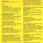 Rhizome Calendar-14
