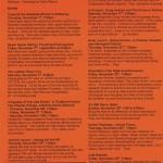Rhizome Calendar-17