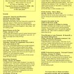 Rhizome Calendar-31