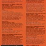 Rhizome Calendar-32