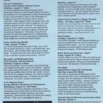 Rhizome Calendar-38