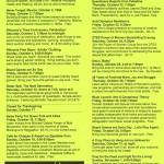 Rhizome Calendar-40