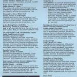 Rhizome Calendar-43