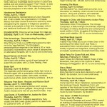 Rhizome Calendar-46