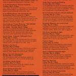 Rhizome Calendar-47