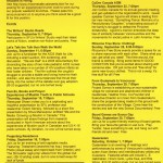 Rhizome Calendar-64