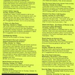 Rhizome Calendar-65