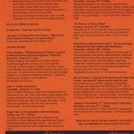 Rhizome Calendar-7