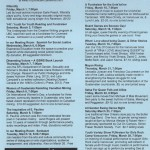 Rhizome Calendar-83