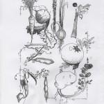 Rhizome Zine-3